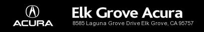 Elk Grove Acura